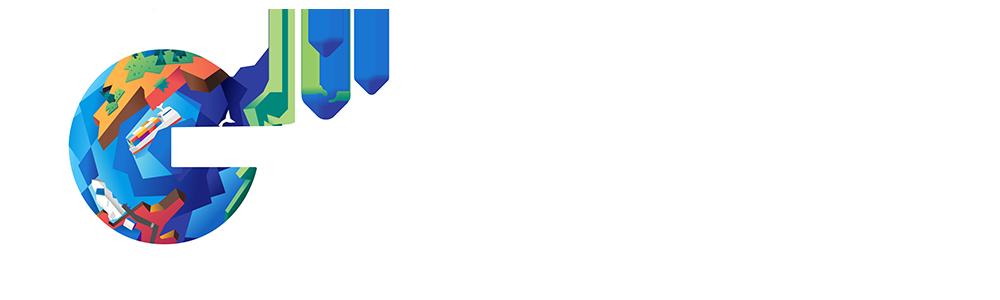 GetWeb Logo